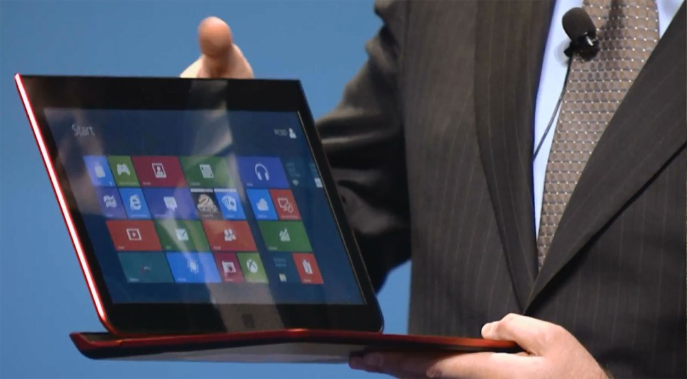 intel_hybrid_ultrabook