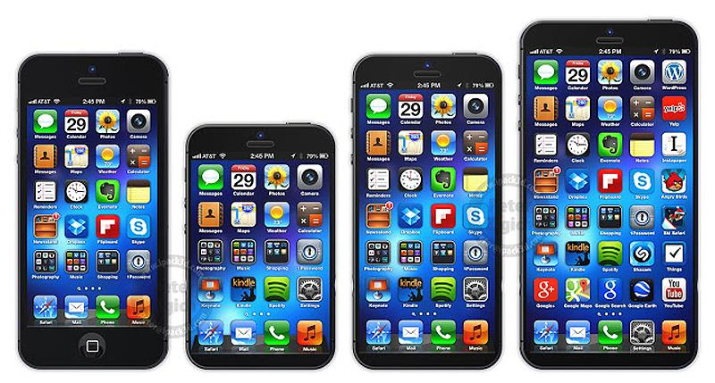 iphone6comparison2