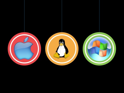 mac-linux-pc-pendulum-microsoft-windows-apple-desktop-free-wallpaper