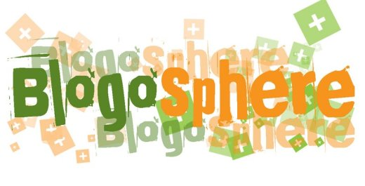 blogosphere-and-small-business-crm