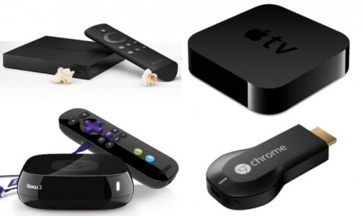 amazon-fire-tv-vs-chromecast-vs-apple-tv-vs-roku-which-one-buy